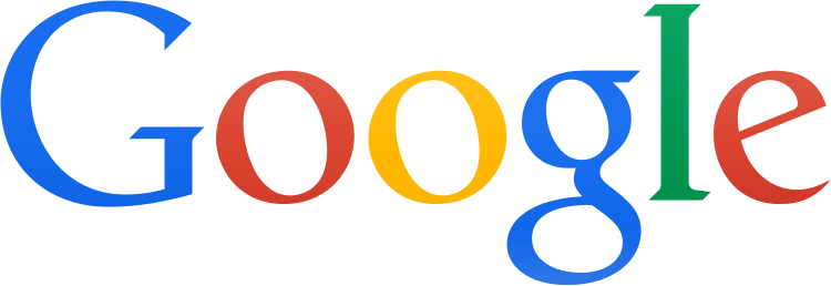 Logo_Google_2013_Official_svg